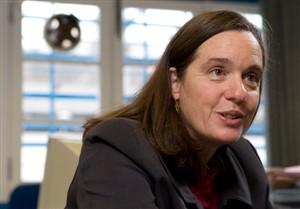 Petição para demissão de presidente do Banco Alimentar tem já 1500 assinaturas