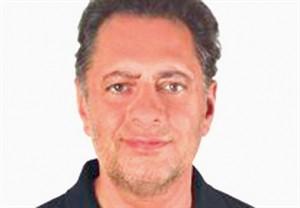 Autarca de Guifões agride jornalista do JN
