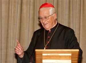 Bispos católicos em Fátima preocupados com fome em Portugal