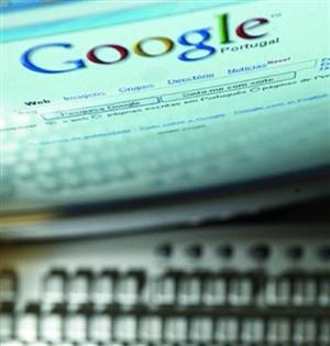 Google lança campanha contra pagamento de conteúdos