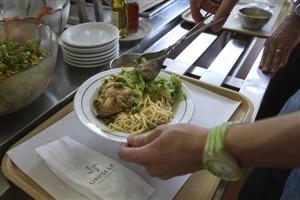 Alenquer contrata empresa para fiscalizar qualidade das refeições escolares