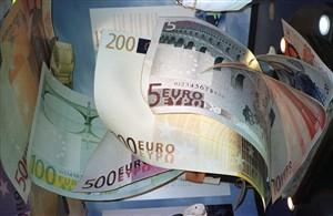 Motorista encontrou 390 mil euros no autocarro