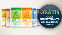 Guias Indispens�veis do Emprego