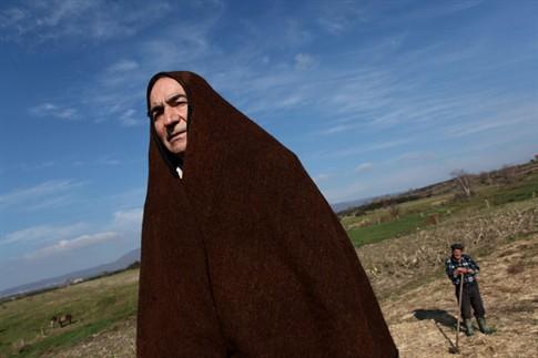 """Padre diz que fim do celibato evitaria comportamentos """"desviantes"""" no sacerdócio"""