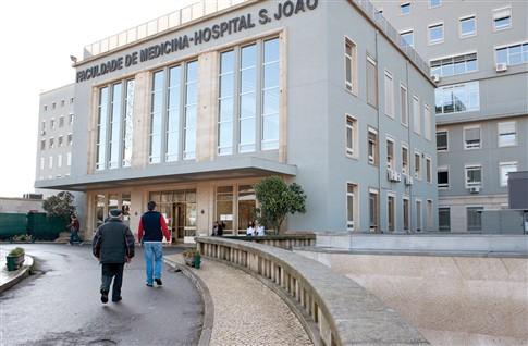 Hospitais do Porto são melhores e mais eficientes