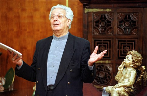 Morreu antigo bispo de Aveiro António Marcelino