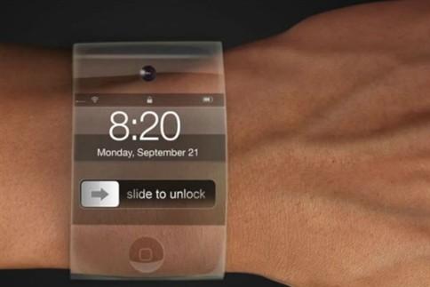 As inovações tecnológicas que vão mudar 2014