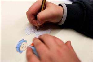 Estudo sugere que autismo pode desaparecer
