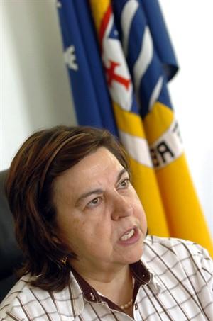 Autarca de Vila de Rei diz que alegados benefícios foram apoios sociais