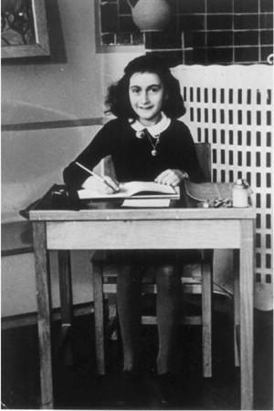 Di 225 Rio De Anne Frank Censurado Nos Eua Por Ser