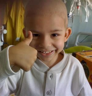 Rodrigo não resistiu à leucemia