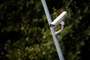 Maioria de norte-americanos e europeus contra vigilância