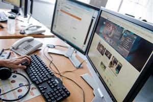 Um terço dos portugueses nunca usou Internet