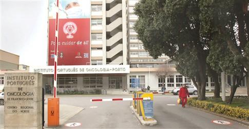 Bombeiros boicotam transporte de doentes com cancro