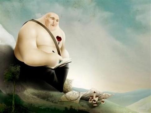 Animação portuguesa candidata a prémios Goya