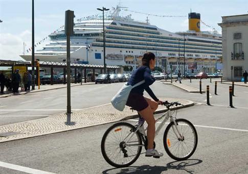 Portugal eleito como melhor país para visitar