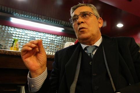 "Morreu Hernâni Gonçalves, o ""professor bitaites"""