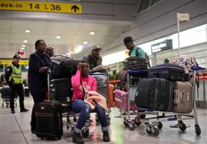 PGR guineense diz que tem sido alvo de ameaças na sequência do caso TAP