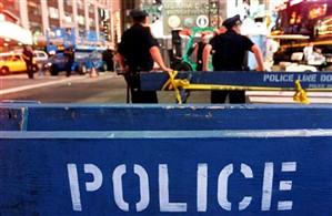 Grupo de quatro homens acusados de montar esquema de fraude após ataque do 11 de setembro