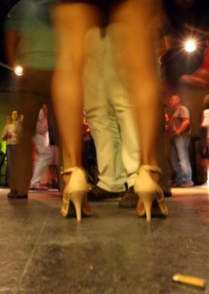 curso para prostitutas prostitutas en burriana
