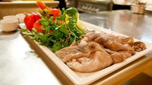 Restaurante português em Madrid ganha prémio internacional