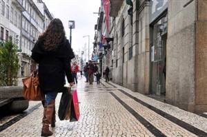 Fisco quer fiscalizar consumos através das faturas com NIF