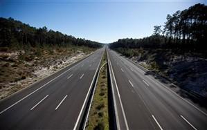União Europeia não vai financiar mais estradas em Portugal