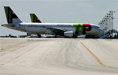 Câmara do Porto desvaloriza suspensão pela TAP de voos para cidades europeias