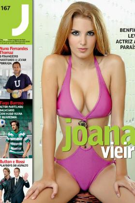 Jogo sporting porto hoje online dating 6