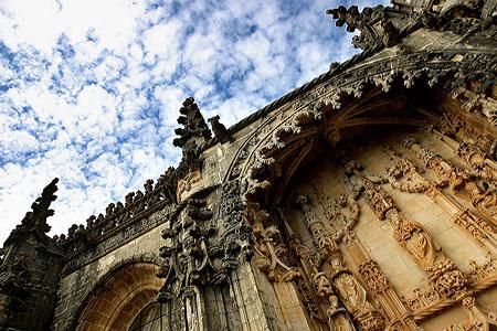 UNESCO: Conhece os locais em Portugal que são Património Mundial?