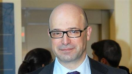 Parkinson: Joaquim Ferreira quer mobilizar jovens médicos para a especialidade