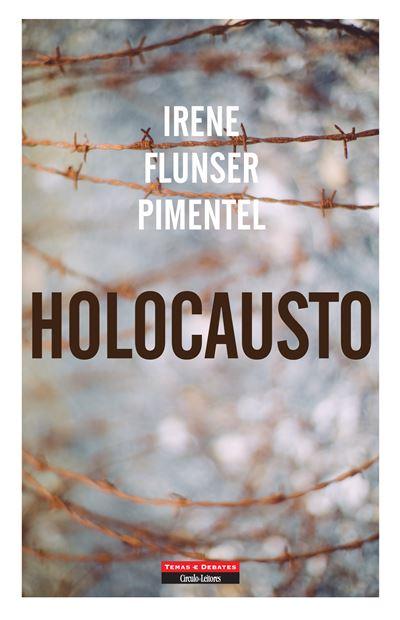 """""""Há hoje em Portugal mais antissemitismo do que no tempo da II Guerra Mundial"""""""