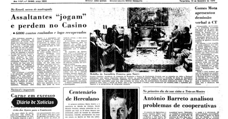 dresscode casino salzburg