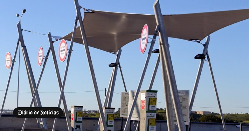 Discounted tolls from July. Cuts can reach 40%