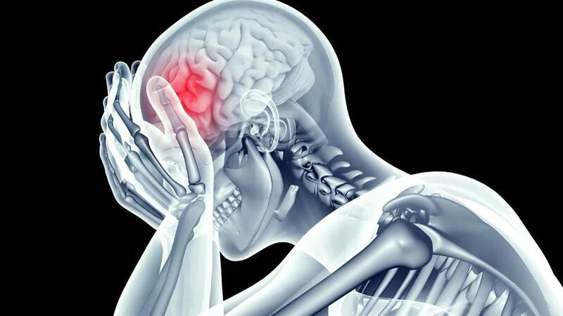 Cérebro afasta pensamentos sobre a própria morte.