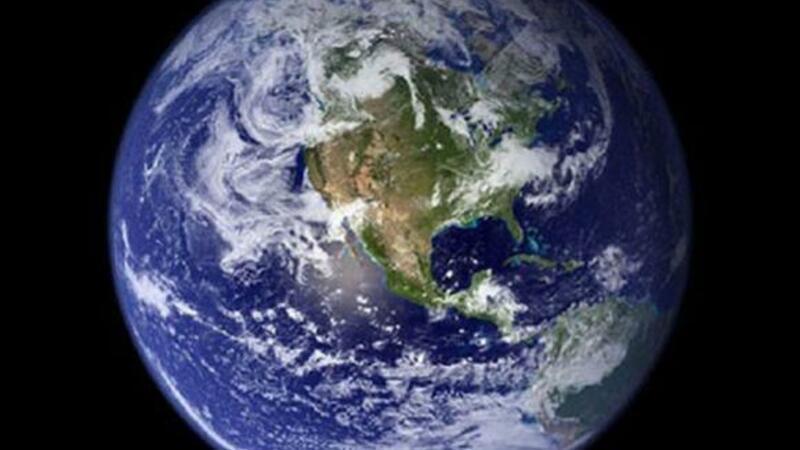 Onze mil cientistas declaram que estamos a viver em emergência climática