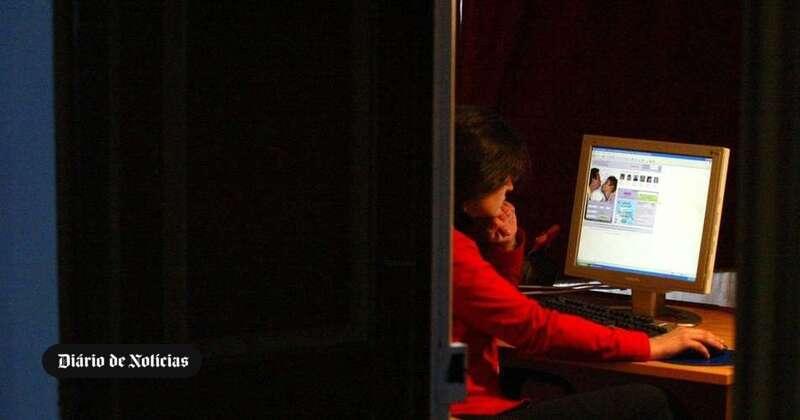 Fernanda seduzia franceses pela internet. Chegados a Viseu, eram burlados