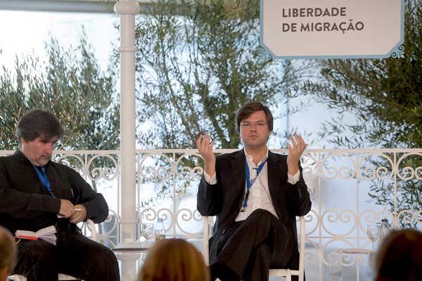 image Mulheres em Portugal: como são e o que sentem. Há um estudo sobre elas