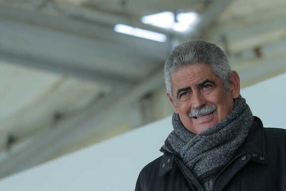 Resultado de imagem para Operação Lex: Presidente do Benfica, Rangel e juíza Fátima Galante entre os seis arguidos