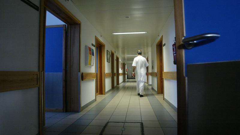 Resultado de imagem para Administração hospitalar denuncia ao MP agressão a médica na unidade de Águeda