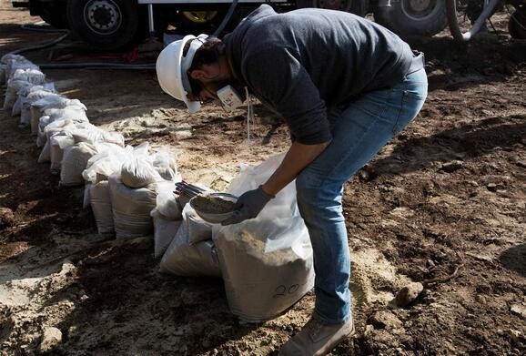Resultado de imagem para Portugal pode ser o primeiro produtor europeu de lítio