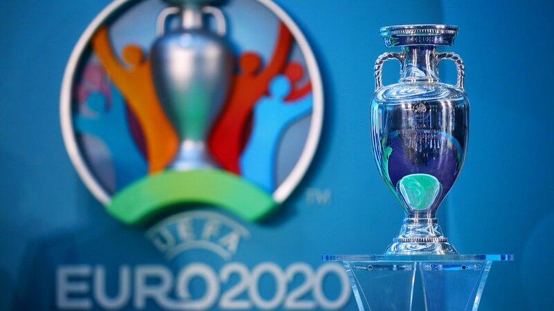 Euro 2020: Alemanha e França no caminho de Portugal