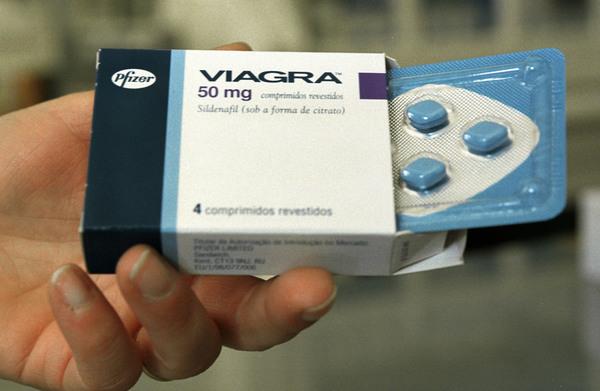 Gardenale es un medicamento que puede eliminar una erección.