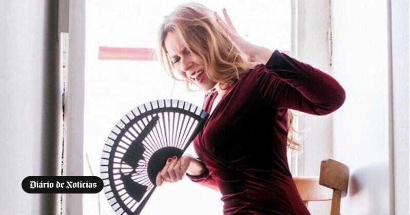 Rocío Márquez: ″Para renovar tradições como o flamenco ou fado é preciso conhecê-las profundamente″