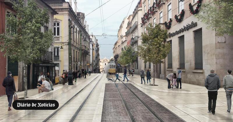 Casa Portuguesa - cover