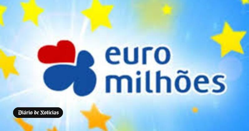 Numeros Do Euromilhoes