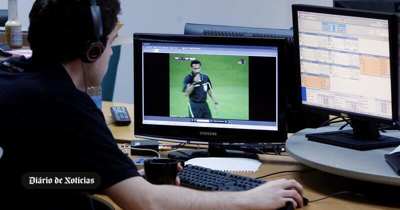 Associacao portuguesa de apostas e jogos online