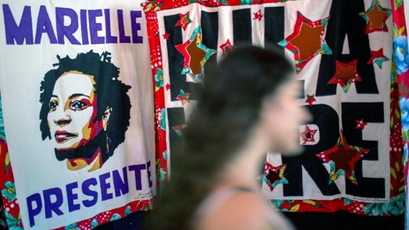 Suspeito do caso Marielle morto pela polícia disse que já esperava morrer