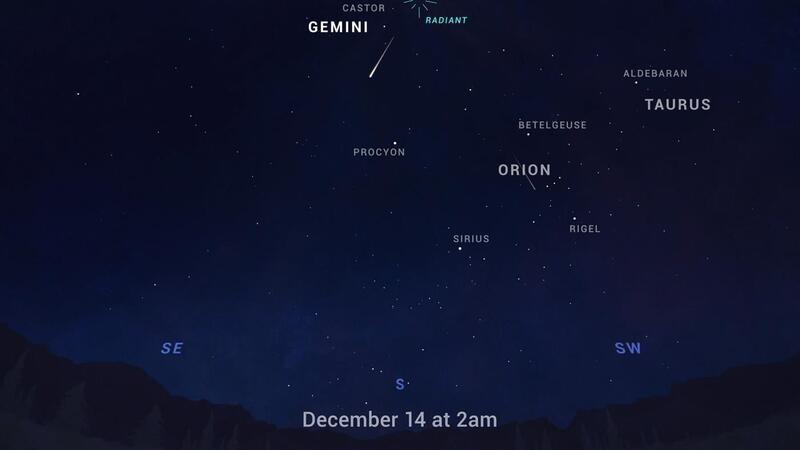 """A estrela de Natal? Júpiter e Saturno vão formar o primeiro """"planeta duplo"""" visível em quase 800 anos"""