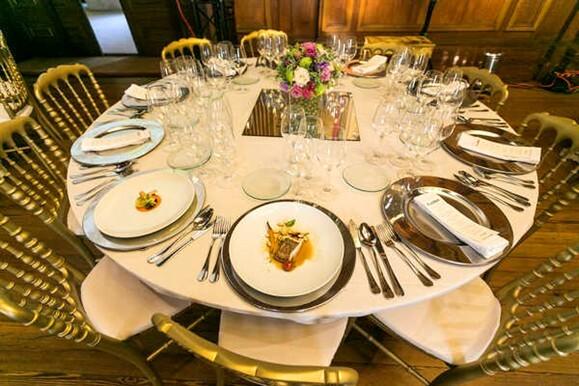 Restaurantes Em Setubal Com Estrela Michelin